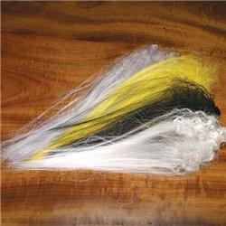 Big Fly Fiber Curley