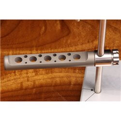 Petitjean tool Rack