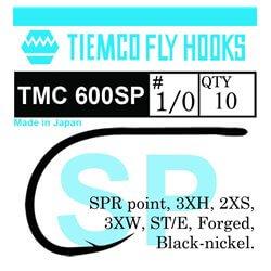 TMC 6000SP