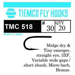 TMC 518