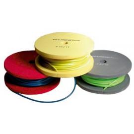 Guideline Soft Salar Spools