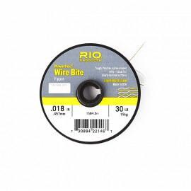 Rio Wirebite tippet