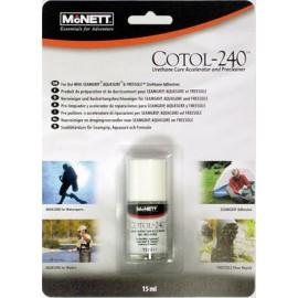 Cotol-240