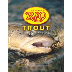 RIO 15 fot Salmon