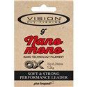 "Vision Nano Mono Tafs 9"""