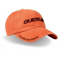 GuideLine Pumpkin keps