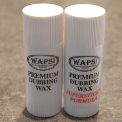 Wapsi Premium dubbing vax