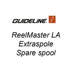 Realmaster 4-6 spole