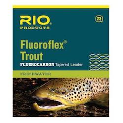 Rio Fluoroflex Tafs