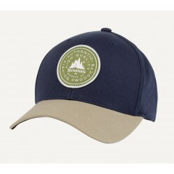 Simms Classic Baseball Cap Wilderness Nightfall