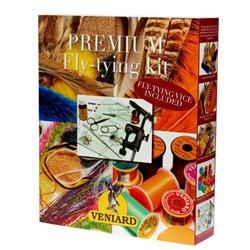 Veniard Premium