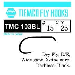 TMC 103 BL