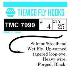 TMC 7999