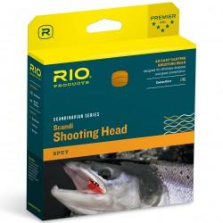 Rio Scandi Body Float