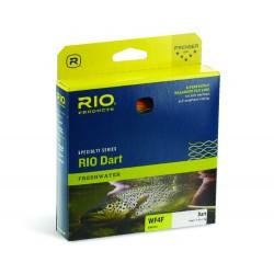 Rio Dart