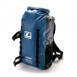 Loop Dry Backpack 23