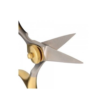 Dr Slick Razor Scissors
