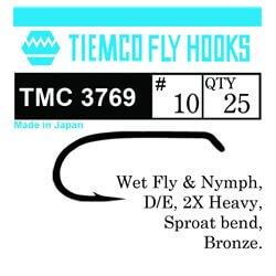 TMC 3769