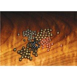 Cyclope beads