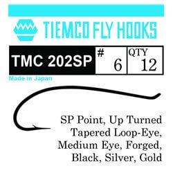 TMC 202SP