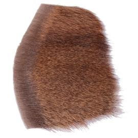 Hjort ben (Deer Hock)
