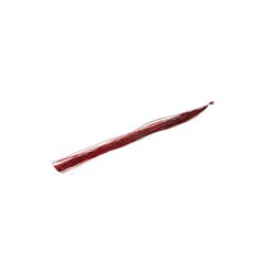 Bauer's Pike Flash - Red