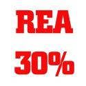 REA 30%