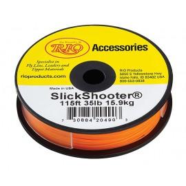 Rio SlickShooter - 35 lb