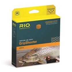 Rio GripShooter