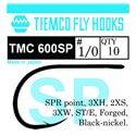 TMC 600SP