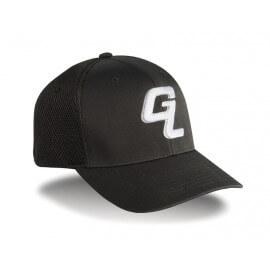 GuideLine Cap Ultra Fibre