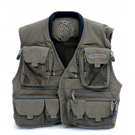 Caribou Vest Vision