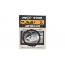 Airflo Polyleader Saltwater
