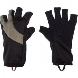 Redington Fleece Glove