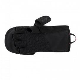 Redington Mitt/Glove Hybrid