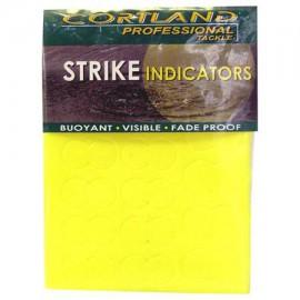 Strike Indicators