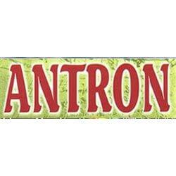 Antron dubbing