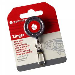 Redington Zinger