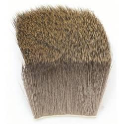 Muddler Hair Natural