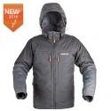 Guideline Alta Loft Jacket Graphite