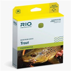 Rio MainStream Trout