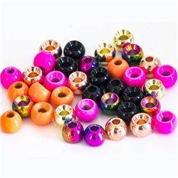 Tungsten Bead