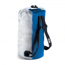 Loop Swell Dry Pack 50