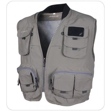 Guideline Fly Vest