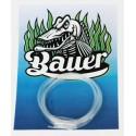 Bauer Pike Shrink Tubing