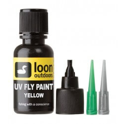 Loon UV Fly Paint