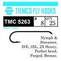 TMC 5263