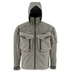 Simms G4 Pro Jacket Westone