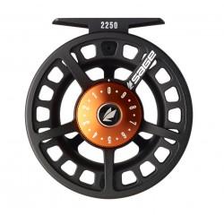 Sage 2200 Black Blaze