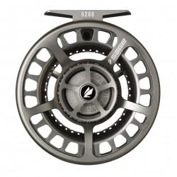 Sage 6200 Silver